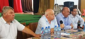 Инж. Атанасов: Ахелой ще има два входа и два изхода към републиканските пътища, каквито няма и Бургас