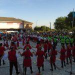 Очаквайте празника на град Каблешково в края на септември