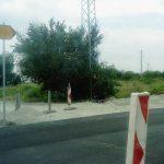 20 дни след протестите пътната връзка от Слънчев бряг към Ахелой е изградена