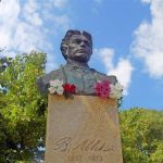 Отбелязваме 182-та годишнина от рождението на Васил Левски