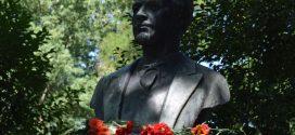 В Бургас ще отбележат 181 години от рождението на Васил Левски