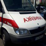Мъж е починал в автомобила си на кръстовище в Бургас