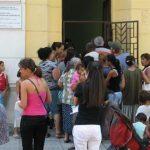 В Бургаска област БЧК ще раздава хранителни продукти на нуждаещи се лица през януари