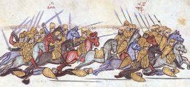 Битката на века – 20 август 917 година