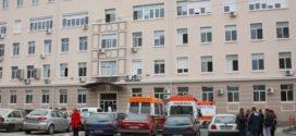 Лекарският съюз се самосезира заради смъртта на родилка в Сливен