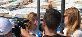 Министър Ангелкова: Лято 2018 приключва изключително успешно