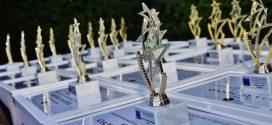 Морските Оскари отличиха мащабните инвестиции и мегапроекти по Черноморието