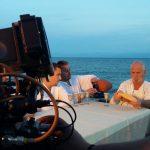 """Поморие – """"Скритата перла"""" – най-новият филм за града, част от поредицата """"Световните градове на България"""""""