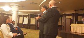 Форум за споделяне на добри практики на общините се провежда в Поморие