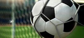 """ОФК """"Поморие"""" е на 10-то място в крайното класиране на първенството"""