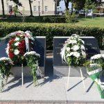 Поморие  ще отбележи 112 години от обявяването на Независимостта
