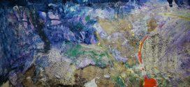 """""""Светът е море"""" 2018 – пленерна изложба"""