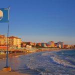 """В Поморие стартира подписка против условията за концесия на  плаж """"Поморие – изток"""""""