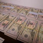 Разкриха печатница за фалшиви банкноти в хотел в Слънчев бряг