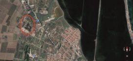 Община Поморие иска държавен имот за изграждане на нов жилищен квартал