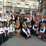 """На 8 декември празничен концерт на Танцов Клуб """"Поморие"""""""