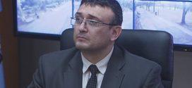 Вътрешният министър не прие оставката на шефа на полицията в Бургас