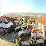 Село Горица ще има празник