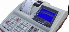 Удължават срока за търговците за подмяна на касовите апарати