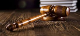 Българин, издирван от италианските власти за изтърпяване на наказания по 11 престъпления, остава в ареста