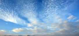 По Черноморието облачно със слаби валежи от дъжд