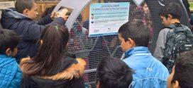 """Инициативата """"Голямото сърце"""" в Поморие е за нуждите на  АГ отделението"""