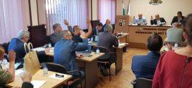 Решения  от 46-то заседание на Общински съвет-Поморие