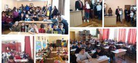 Над 200 ученици  участваха в Националното коледно математическо състезание в Поморие