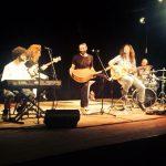 Рок спектакъл ще гледа поморийската публика на 30 януари