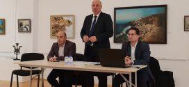 Приключиха обществените обсъждания на проектобюджета на община Поморие за 2019 г.