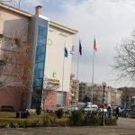 Второто заседание на Общински съвет – Поморие на 26 ноември