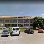 МРРБ одобри проект за саниране на бившия Медицински пансионат