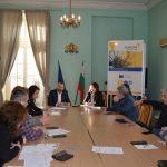 Грипна епидемия на територията на област Бургас, преустановени са учебните занятия до 18.01.2019г.