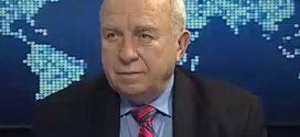 Почина академик Черньо Чернев