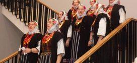 Фотоизложба на еркечки носии и концерт на групи за автентичен фолклор