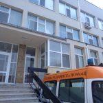 Община Поморие дарява 20 хил. лева на МБАЛ-Поморие, а на още две болници с ковид отделения 30  хил.лв.