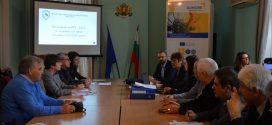 Нови специалности предлагат училищата на територията на област Бургас