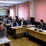 Приеха бюджета на община Поморие, който е 29 160 000 лв.