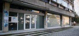 Една от знаковите сгради в Бургас ще заживее втори живот