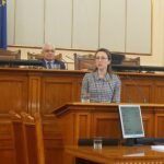 Ася Пеева за промените в Закона за социалното подпомагане