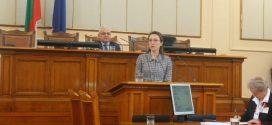 Ася Пеева: Българите все по-често избират да почиват в страната
