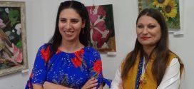 Предчувствие за пролет с Дарина Гильова и Нели Тодорова (видео)