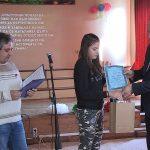 su_ivan_vazov_9