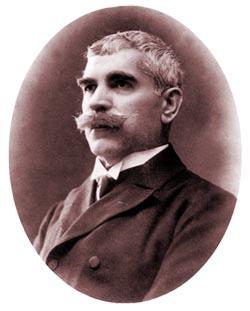 България чества 170 години от рождението на Иван Вазов