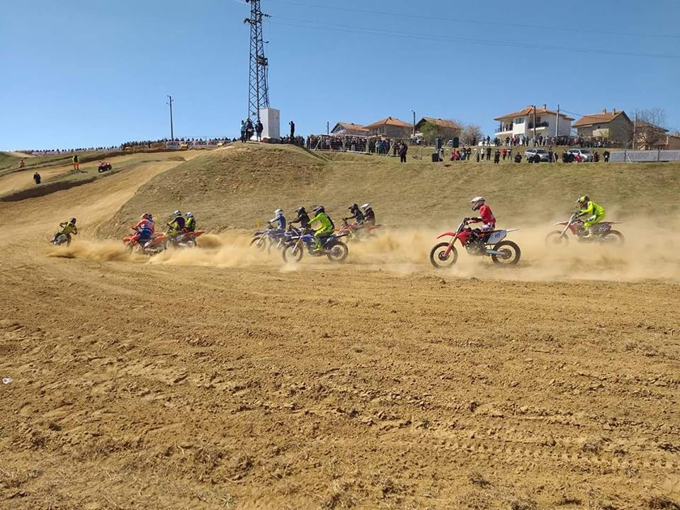 motokros4