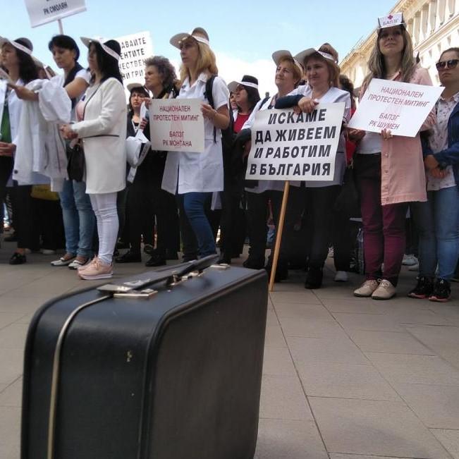 protest_med-sestri