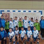 В Поморие започват Държавните финали за момчета до 12 години по хандбал