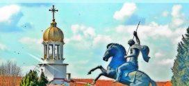 Програма за празниците през месец май в Поморие