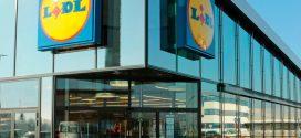 Магазин Лидл отваря врати в Поморие