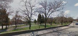 Проекти за благоустрояване на зелени площи в  6 населени места на община Поморие